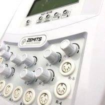 Аппарат миостимуляции  Zemits Stimul Pro | Venko - Фото 52792