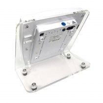 Аппарат миостимуляции  Zemits Stimul Pro | Venko - Фото 52796