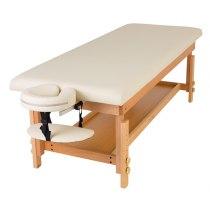 Массажный стол - MAT  | Venko