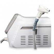 Лазер для удаления волос нового поколения MBT-HI500 MIX Laser (808/755/1064 HM) | Venko - Фото 52846
