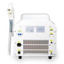 Лазер для удаления волос нового поколения MBT-HI500 MIX Laser (808/755/1064 HM) | Venko - Фото 52847