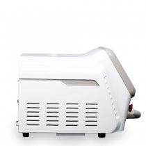 Лазер для удаления волос нового поколения MBT-HI500 MIX Laser (808/755/1064 HM) | Venko - Фото 52848
