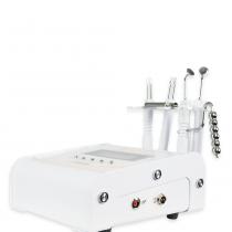 Косметологический аппарат микротоковой терапии Zemits Skin de'Tone | Venko - Фото 52866