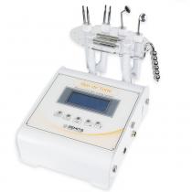 Косметологический аппарат микротоковой терапии Zemits Skin de'Tone | Venko - Фото 52871