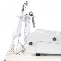 Косметологический аппарат микротоковой терапии Zemits Skin de'Tone | Venko - Фото 52874