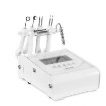 Косметологический аппарат микротоковой терапии Zemits Skin de'Tone | Venko - Фото 52875