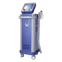 Діодний лазер для видалення волосся MED-808 | Venko