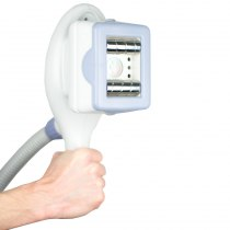 Аппарат LPG массажа 5 в 1 Zemits LipoShape | Venko - Фото 52943