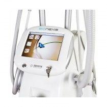Аппарат для вакуумно-роликового массажа Zemits Bionexis | Venko - Фото 52945