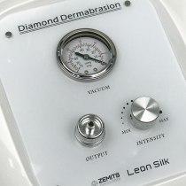Аппарат алмазной микродермабразии Zemits Leon Silk | Venko - Фото 52969