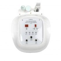 Апарат ультразвукової терапії 2 в 1 Zemits Leon 2.3 | Venko - Фото 52973