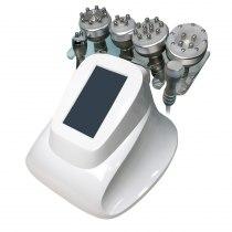 Аппарат кавитации и RF лифтинга 4 в 1 Venus Radiance PLUS | Venko