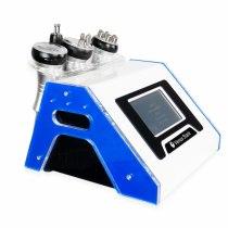 Аппарат кавитации и RF лифтинга 5 в 1 Venus  Stark | Venko - Фото 53083