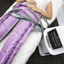 Аппарат для лимфодренажа Zemits LipoMax | Venko - Фото 53096