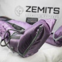Аппарат для лимфодренажа Zemits LipoMax | Venko - Фото 53097
