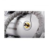 Аппарат IPL для фотоомоложения Zemits Light Expert | Venko - Фото 53112