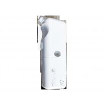 Портативный аппарат гидродермабразии Armoviso | Venko