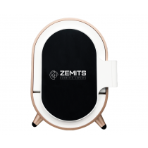 Анализатор кожи Zemits Skin Analysis System | Venko