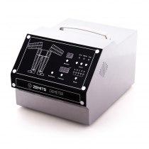 Аппарат для лимфодренажной прессотерапии 44 каналов Zemits Demeter | Venko