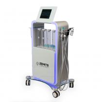 Апарат гідродермабразії 6 в 1 Zemits Marcel  | Venko