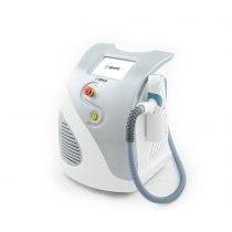 Неодимовый лазер для удаления тату и карбонового пилинга Zemits NdPrime | Venko