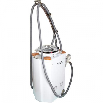 Аппарат LPG массажа Body Optimizer IB 1005 Venko