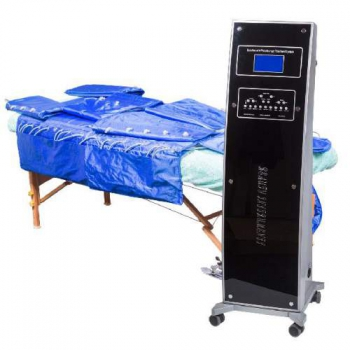 Аппарат прессотерапии E+ Air-Press ES 3в1 | Venko