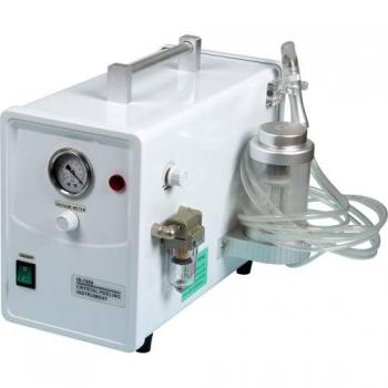 Аппарат кристаллической микродермабразии 7000 Venko | Venko