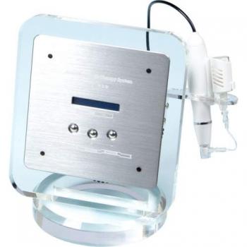 Мезоинжектор Nova 939A