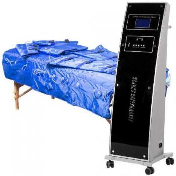 Аппарат прессотерапии E+ Air-Press C2S | Venko