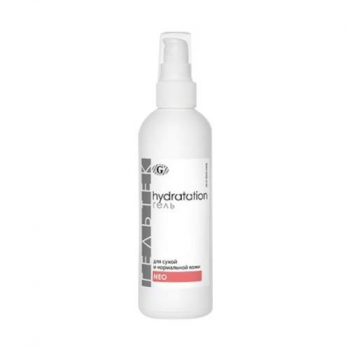 Гель для сухой и нормальной кожи NEO, 200 мл, (нанокосметика)HYDRATATION | Venko
