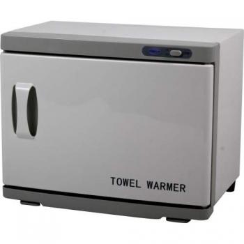 УФ нагреватель полотенец 8823 | Venko