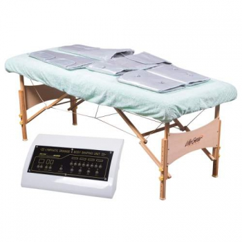 Аппарат прессотерапии KR 217B | Venko