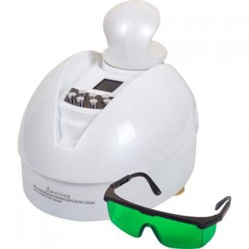 Аппарат RF лифтинга и вакуумной терапии RF Contour | Venko