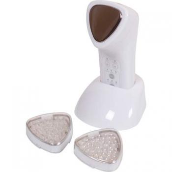 Портативный аппарат фонофореза и светотерапии Dream 2906 | Venko