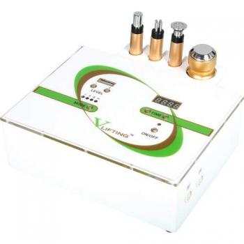 Аппарат RF-лифтинга и мезотерапии RF Pro 017C | Venko
