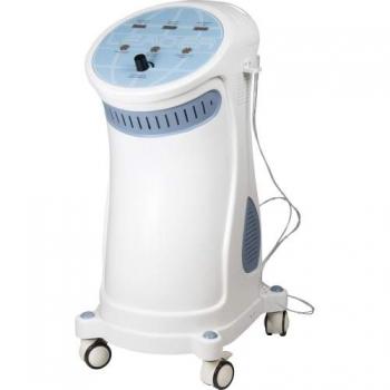 Аппарат газожидкостного пилинга KES MED 390