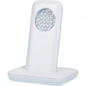 Портативный аппарат светотерапии для омоложения LED SR-11B | Venko