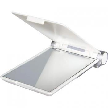 Косметическое зеркало с подсветкой LED SH-2839 | Venko