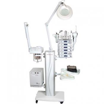 Косметологический комбайн 17 в 1 BioTek M1001 | Venko