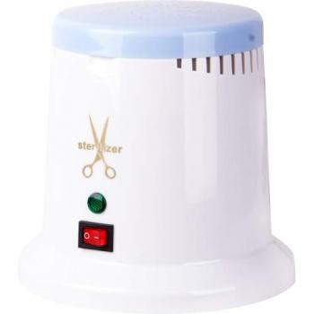 Стерилизатор кварцевый в пластиковом блоке YM-9010 | Venko