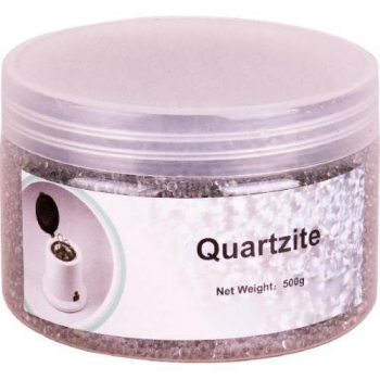 Набор кварцевых шариков YM-8661 | Venko