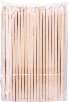 Деревянные палочки для маникюра YM-518 | Venko