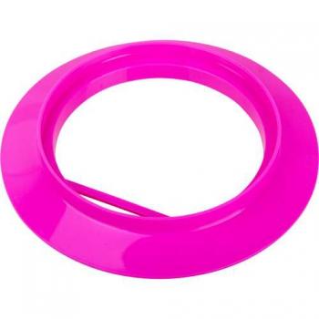 Пластиковые кольца для воскоплава YM-20A | Venko