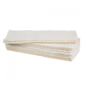 Тканевые полоски для воска YM-8903 | Venko