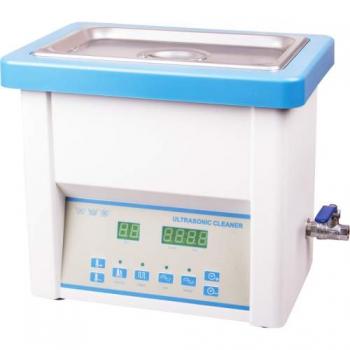 Ультразвуковой очиститель KMH1- 6501, 5 литров