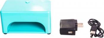 УФ лампа для ногтей LNLED-019 | Venko