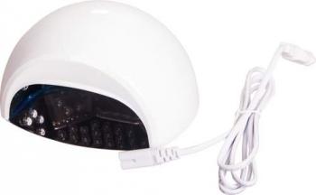 УФ лампа для ногтей LNLED-33A