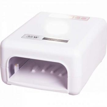 УФ лампа для ногтей LNLED-41