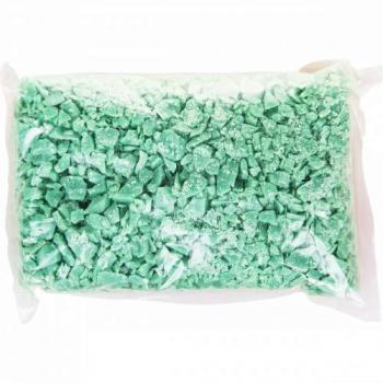 Горячий пленочный воск Wax Kiss BP в гранулах, 1 кг | Venko